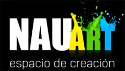 nauart-logo (1)