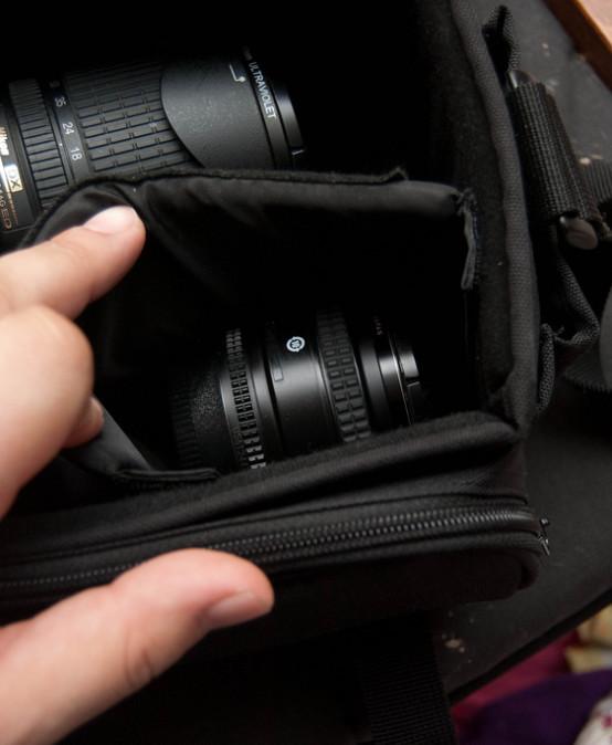 Tutoría personalizada sobre fotografía