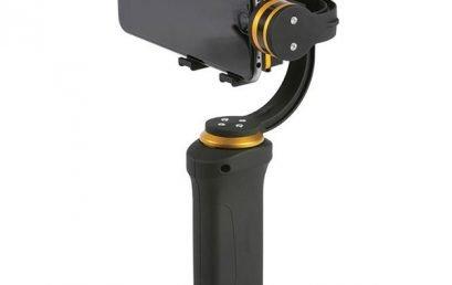 Estabilizadores o gimbals para smartphone