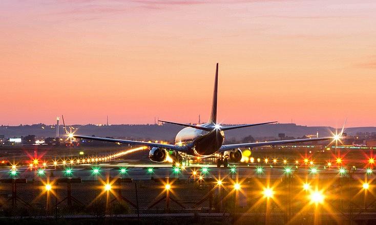 Aeropuerto-1 Cursos fotografía Barcelona