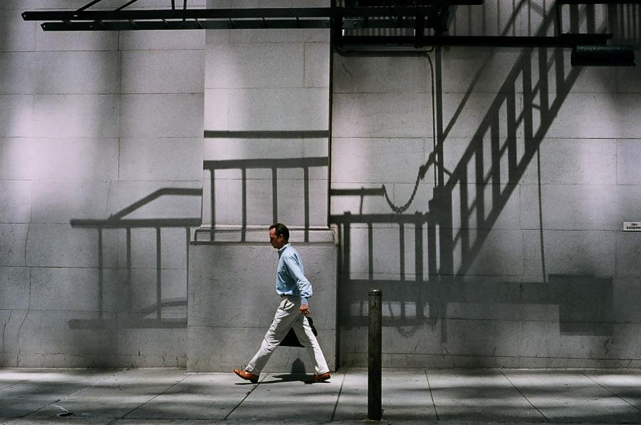 Busca el ritmo Cursos fotografía Barcelona